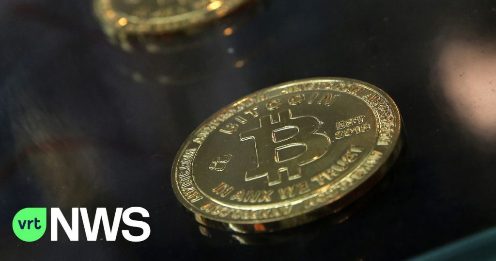 El Salvador is proud to be the first country in the world to accept bitcoin as a legal tender