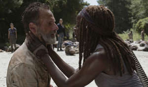 The Walking Dead will get another series