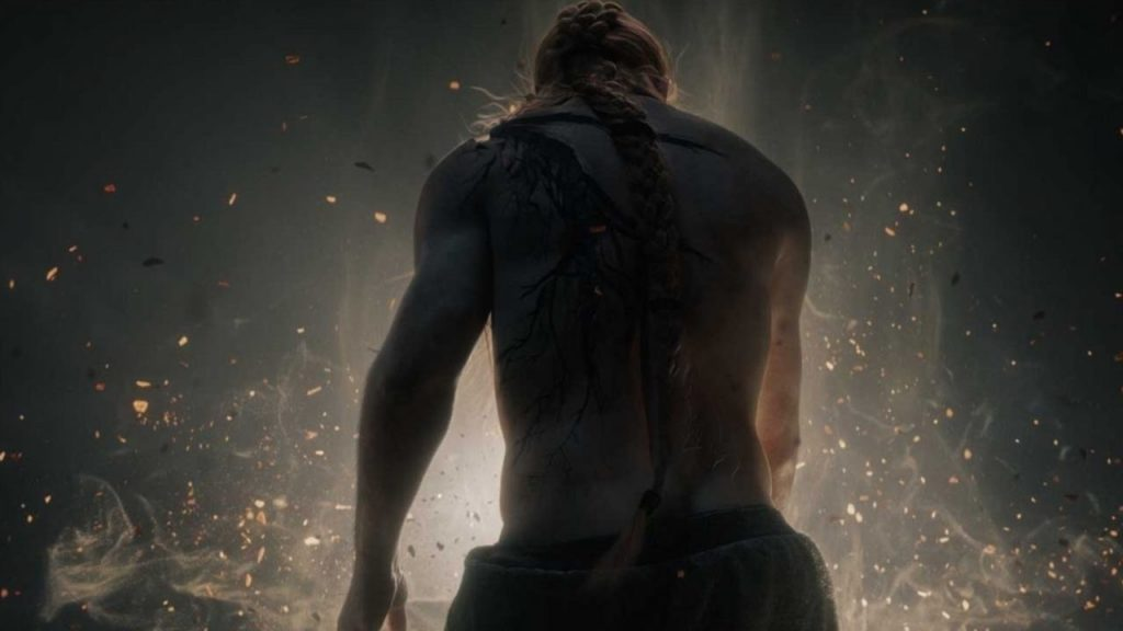 Top 10 Unannounced E3 2021 Games We Want To See