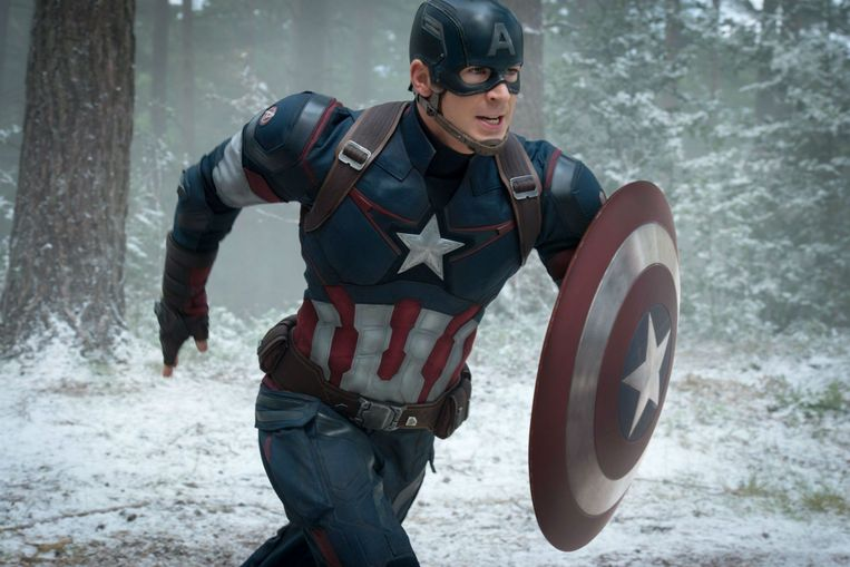 Will we be able to replicate Captain America's indestructible shield in real life?