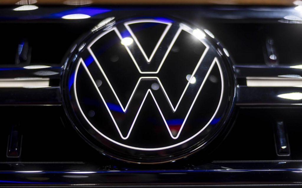 Shareholders of the parent company, Volkswagen, demand compensation