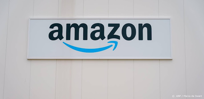 Amazon receives highest-ever European privacy fine in Luxembourg