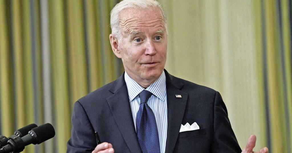 Biden takes action against the Cuban regime: 'This is just the beginning' |  abroad