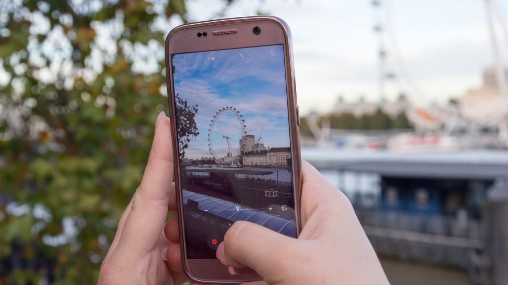 Providers: No UK roaming charges yet