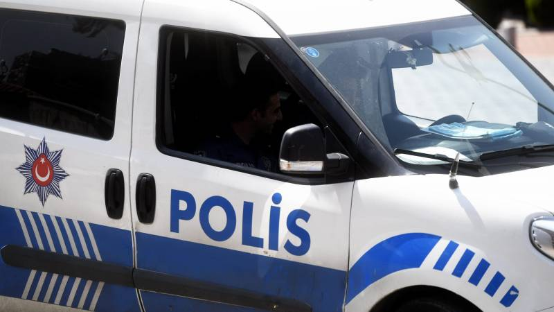 Seven Kurdish Relatives Killed in Turkey Over Motive Controversy
