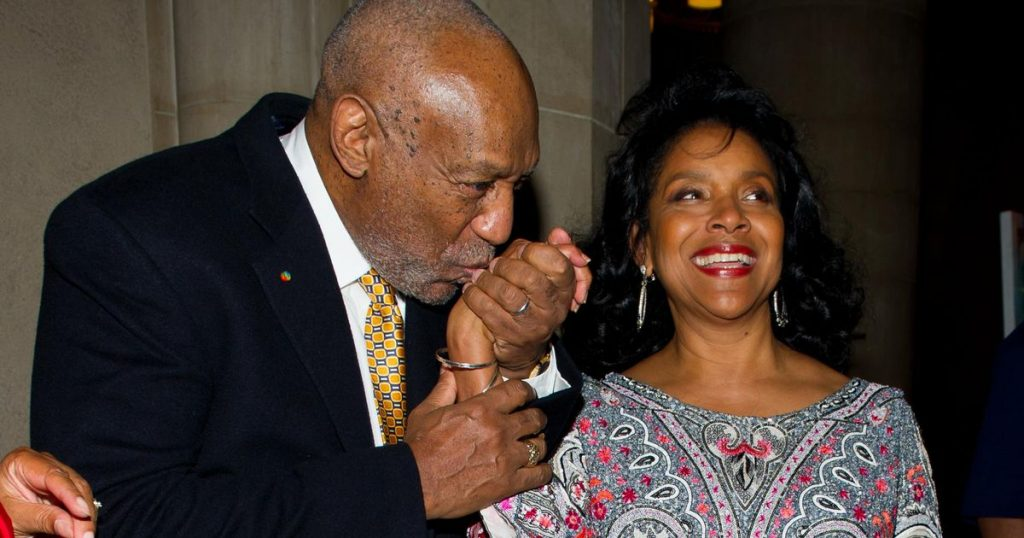 The Cosby Show actress apologizes after happy response to Cosby's release |  stars
