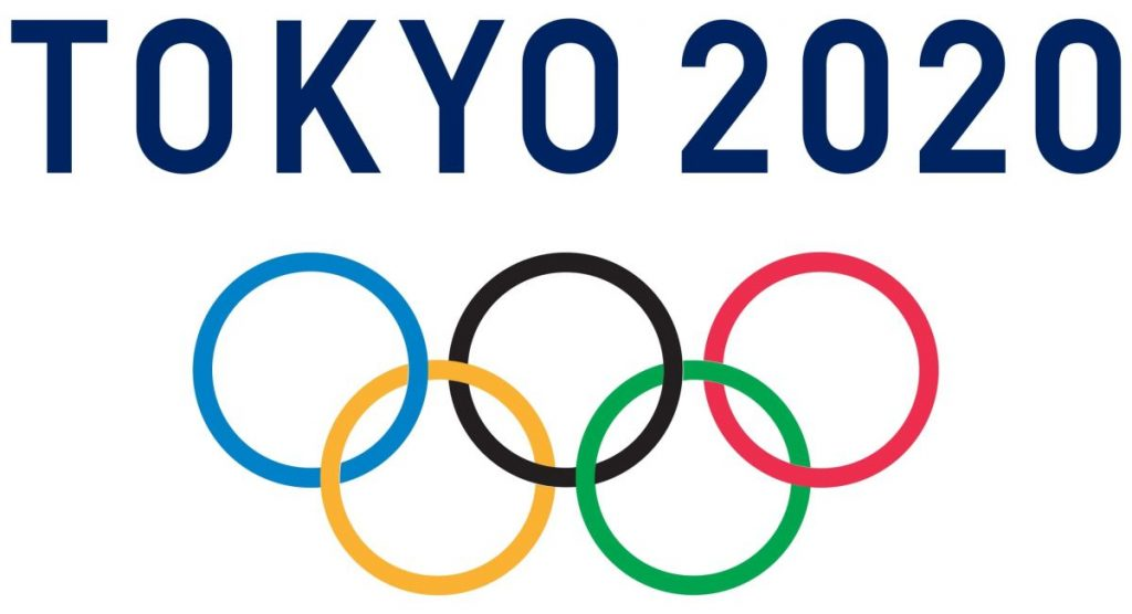 Tokyo 2020 Olympics live stream: Watch the 2021 Summer Games live online
