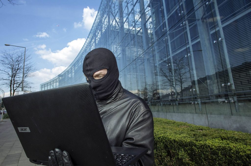ICT Defenders: ransomware is heading for a national crisis