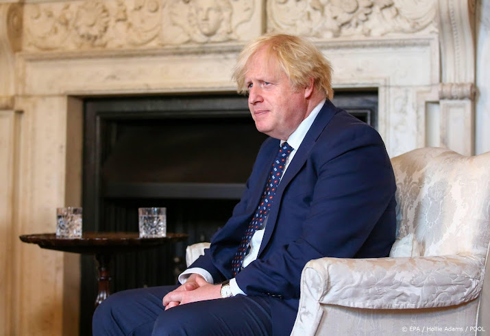 Newspaper: British Prime Minister eases plans to ban the use of gas boilers