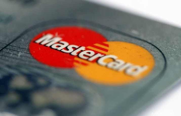 British billions may still be claimed against MasterCard for fees