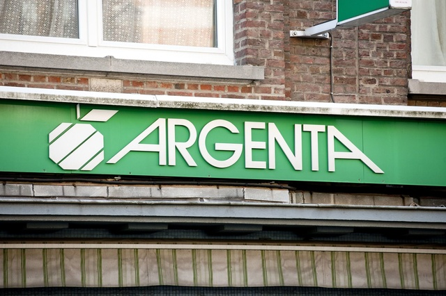 Argentina cancels all overseas customers - companies