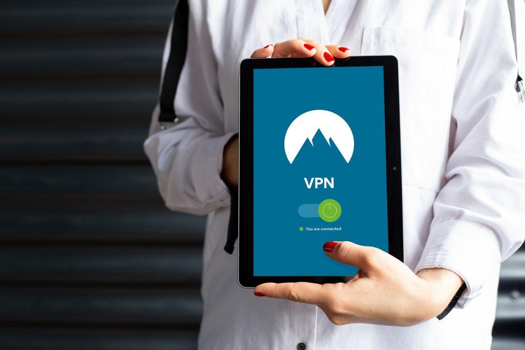 Can Netflix Use a VPN?