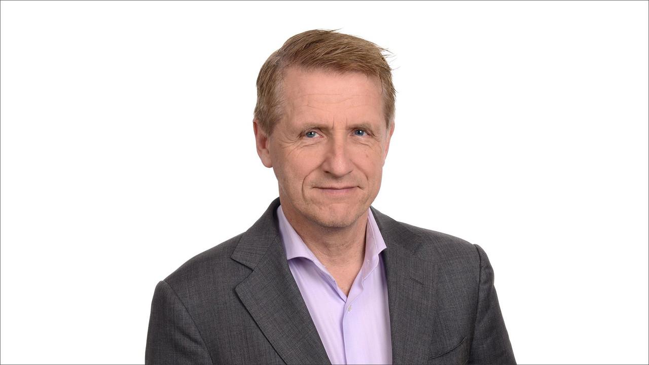Profile photo of Jan Waalen