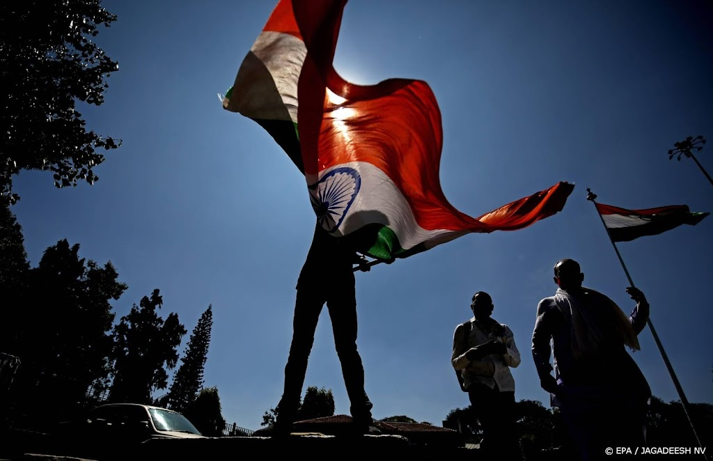 India wants to stop importing energy in 25 years - Wel.nl