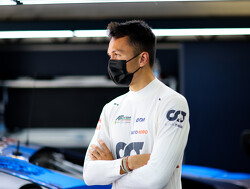 Mercedes is thwarting a possible Alphonse transaction