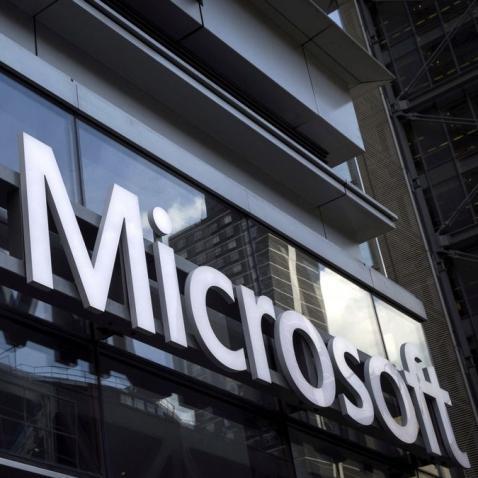 Microsoft opens innovation center in Barcelona