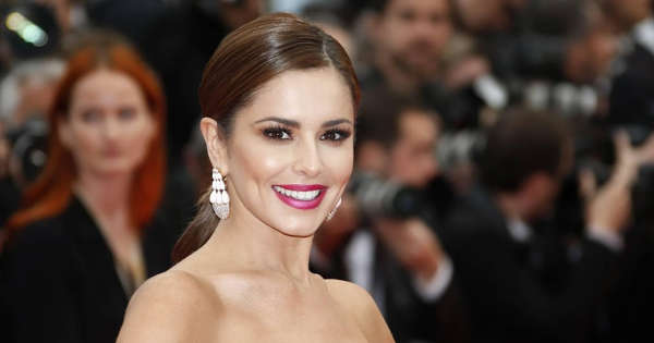 Cheryl Cole is under fire after announcing her R&B podcast series