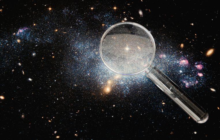 Transverse dwarf galaxies mock the cosmic consensus