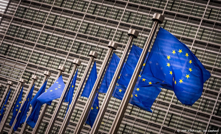 Brussels drops case against UK in EU court over Gibraltar tax