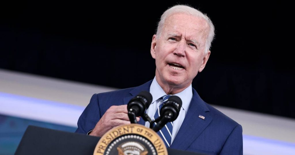 Biden administration asks judge to block Texas abortion law    Abroad