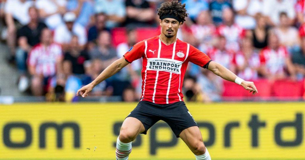 Ramalho: 'Romero, Ronaldo, Alex, Gomez, those names were immediately in my head'