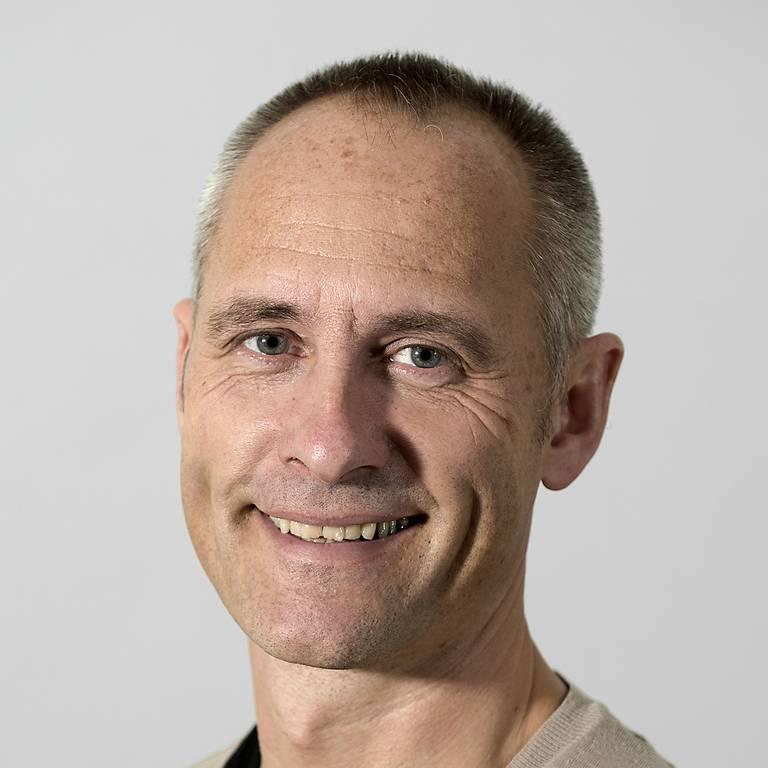 Guturm Schgelderup is Professor at the Norwegian School of Management and President of the Norwegian Center for Taxation (NoCeT).